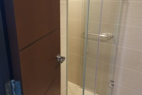1 Bedroom condo unit For Sale in One Uptown Residence, BGC, Taguig City (20)