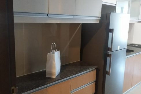 1 Bedroom condo unit For Sale in One Uptown Residence, BGC, Taguig City (21)