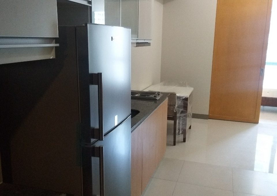 1 Bedroom condo unit For Sale in One Uptown Residence, BGC, Taguig City (22)