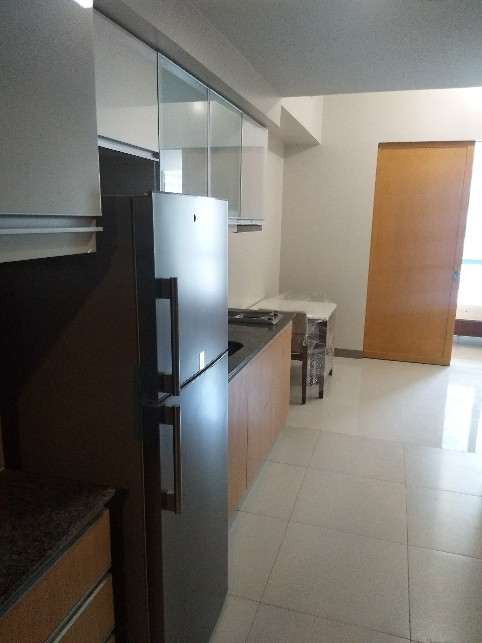 1 Bedroom condo for Sale in One Uptown Residence, BGC, Taguig City