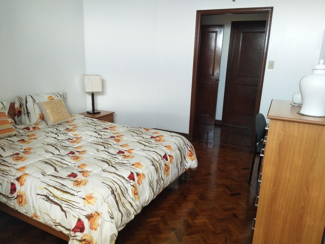 1 Bedroom condo for Sale in Malate Manila.
