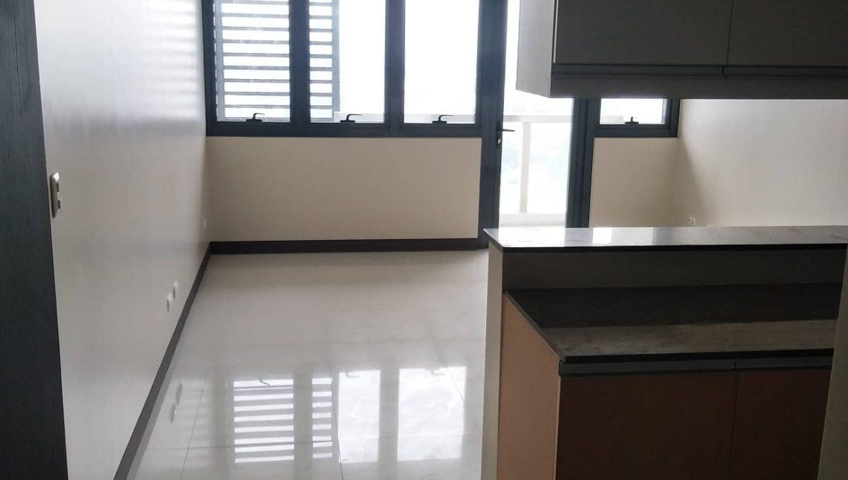 1 Bedroom suite with balcony condo unit For Sale in Salcedo Skysuites , Makati, Metro Manila (1)