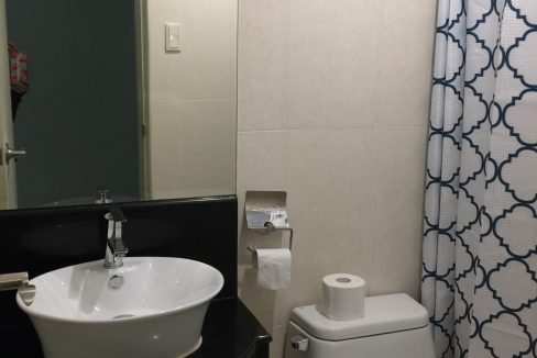 1 bedroom combined unit for rent in STAMFORD RESIDENCES, MCKINLEY HILLS TAGUIG (1)