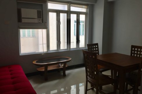 1 bedroom combined unit for rent in STAMFORD RESIDENCES, MCKINLEY HILLS TAGUIG (2)