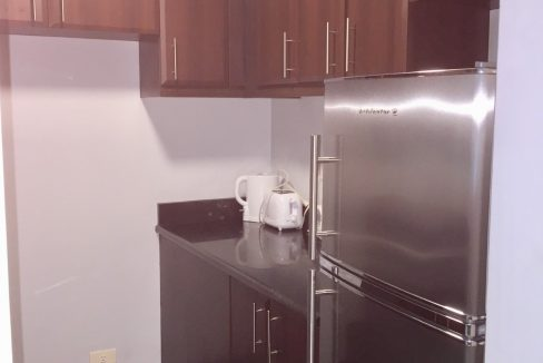 1 bedroom combined unit for rent in STAMFORD RESIDENCES, MCKINLEY HILLS TAGUIG (4)