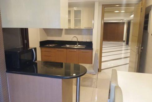 1 bedroom condo unit For Sale in One Central ,Makati ,Metro Manila (2)