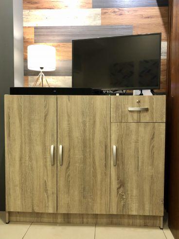 1 bedroom condo unit for Rent in Avida Towers 34th St., Fort Bonifacio, Taguig City (2)