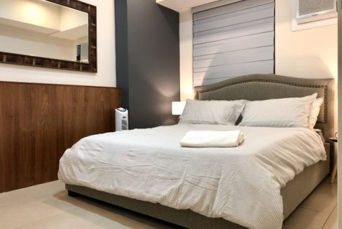 1 bedroom condo unit for Rent in Avida Towers 34th St., Fort Bonifacio, Taguig City (4)