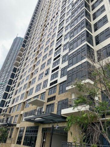 1 bedroom condo unit for Rent in Sandstone at Portico, Pasig City (5)