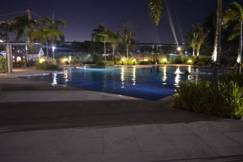 1 bedroom condo unit for Sale in East Bay Residences, Sucat Muntinlupa City (12)