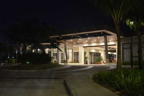 1 bedroom condo unit for Sale in East Bay Residences, Sucat Muntinlupa City (7)