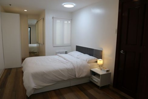 1 bedroom condo unit for Sale in Ferros Bel Air Tower, Makati City (3)