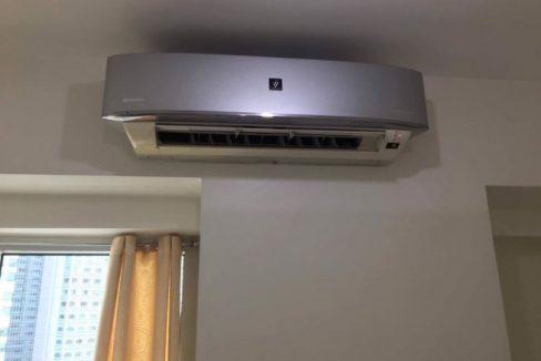 1 bedroom condo unit for Sale in The Grand Midori Tower 2, Makati City (1)