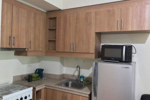 1 bedroom condo unit for Sale in The Grand Midori Tower 2, Makati City (10)