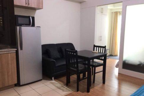 1 bedroom condo unit for Sale in The Grand Midori Tower 2, Makati City (12)
