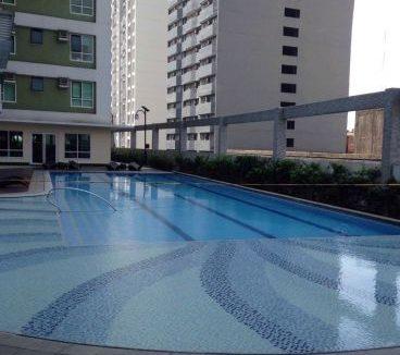 1 bedroom condo unit for Sale in The Grand Midori Tower 2, Makati City (13)