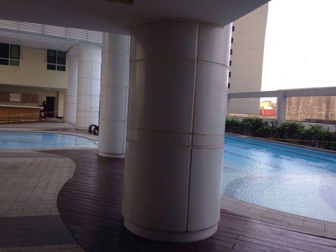 1 bedroom condo unit for Sale in The Grand Midori Tower 2, Makati City (14)