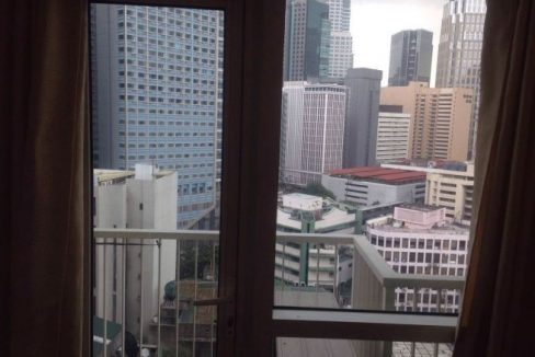 1 bedroom condo unit for Sale in The Grand Midori Tower 2, Makati City (4)