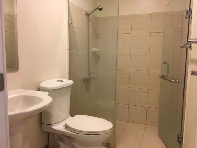 1 bedroom condo unit for Sale in The Grand Midori Tower 2, Makati City (5)