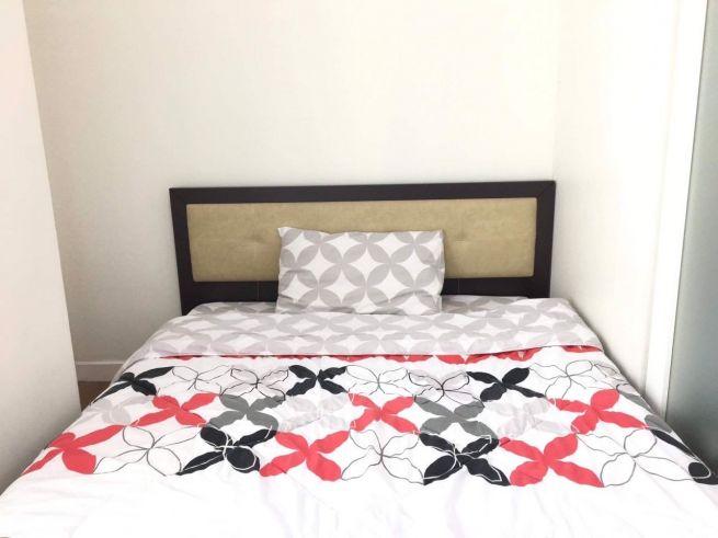 1 bedroom condo unit for Sale in The Grand Midori Tower 2, Makati City (6)