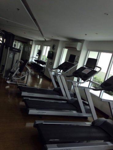 1 bedroom condo unit for Sale in The Grand Midori Tower 2, Makati City (8)