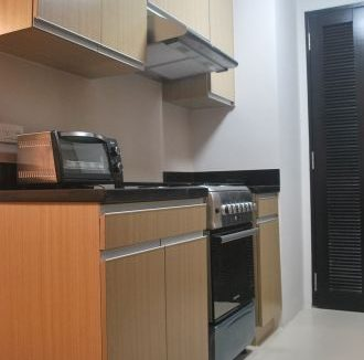 1 bedroom condo unit for Two Maridien Tower, BGC, Taguig City (4)