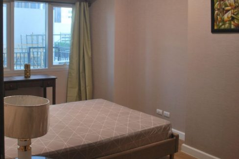 1 bedroom condo unit for Two Maridien Tower, BGC, Taguig City (6)
