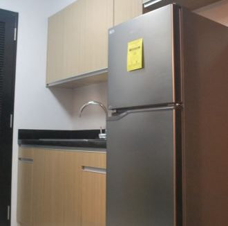 1 bedroom condo unit for Two Maridien Tower, BGC, Taguig City (7)
