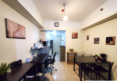 1 bedroom unit for Rent in JAZZ RESIDENCES, Makati City (2)