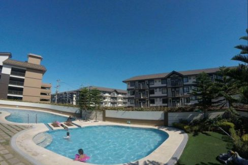 1 bedroom unit for rent at Solano Hills in Muntinlupa (3)