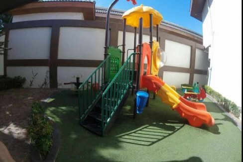 1 bedroom unit for rent at Solano Hills in Muntinlupa (5)