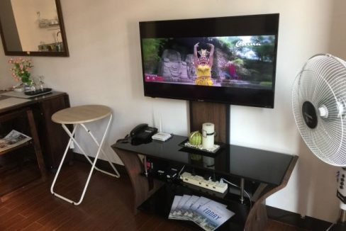1 bedroom unit for rent at Solano Hills in Muntinlupa (9)