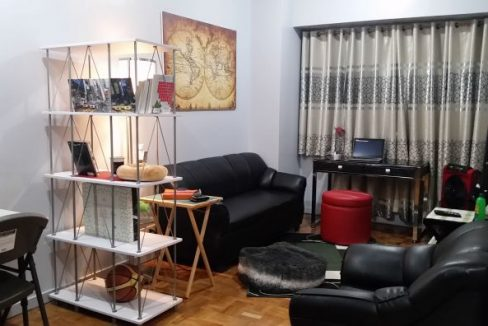1 bedroom unit for rent in Fifth Avenue Place, Taguig City (4)