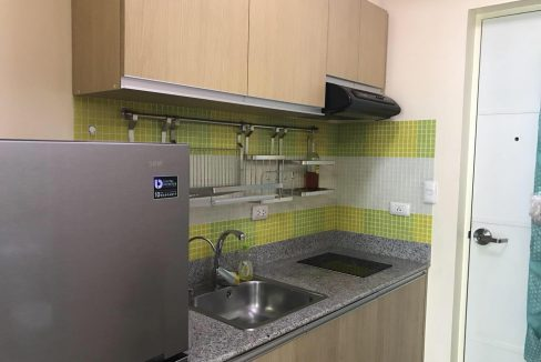 1 bedroom unit for rent in Linear Makati, Metro Manila (1)