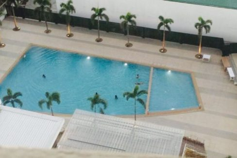 1 bedroom unit for rent in The Levels Condominium, Ayala Alabang Muntinlupa (2)