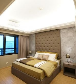 1 bedroom unit for sale in ICON PLAZA, BGC, The Fort, Taguig City (6)
