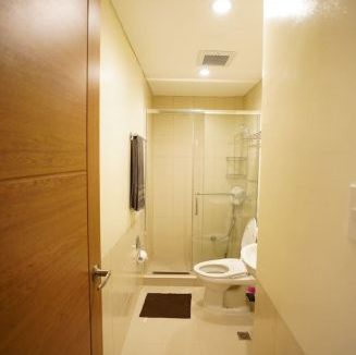 1 bedroom unit for sale in ICON PLAZA, BGC, The Fort, Taguig City (7)