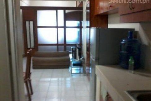 1 bedroom unit for sale in Makati Executive Tower III, Makati, Metro Manila (2)