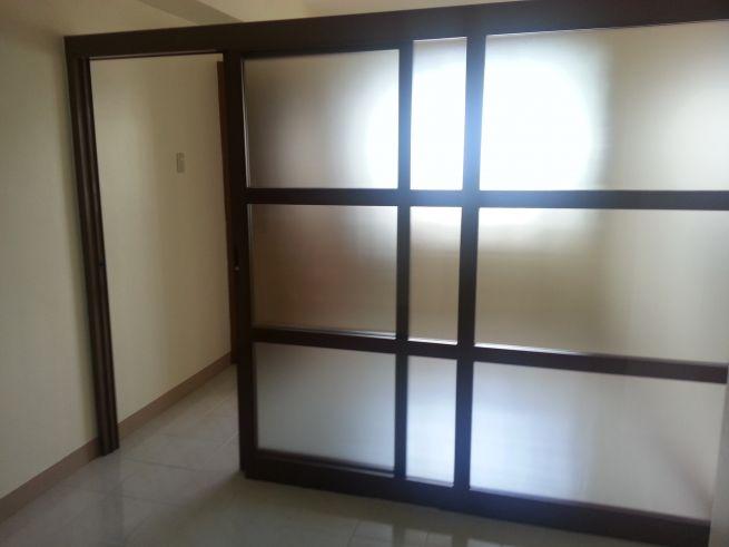 1 bedroom unit for sale in Makati Executive Tower III, Makati, Metro Manila (4)