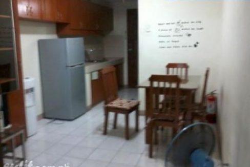 1 bedroom unit for sale in Makati Executive Tower III, Makati, Metro Manila (5)