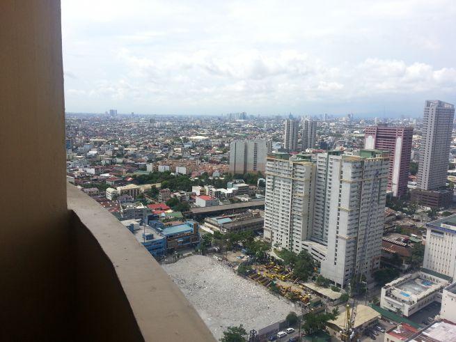 1 bedroom unit for sale in Makati Executive Tower III, Makati, Metro Manila (6)
