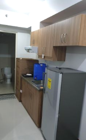 1 bedroom with balcony for rent in BRIO TOWER, MAKATI (6)