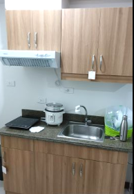 1 bedroom with balcony for rent in BRIO TOWER, MAKATI (7)