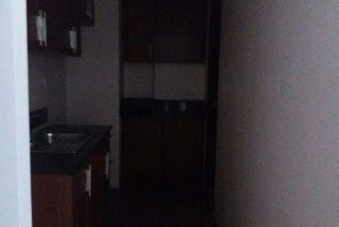 2 Bedroom condo unit For Sale in Greenhills Heights San Juan, Metro Manila (10)