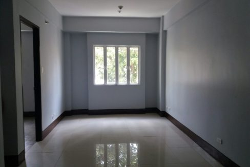 2 Bedroom condo unit For Sale in Greenhills Heights San Juan, Metro Manila (7)