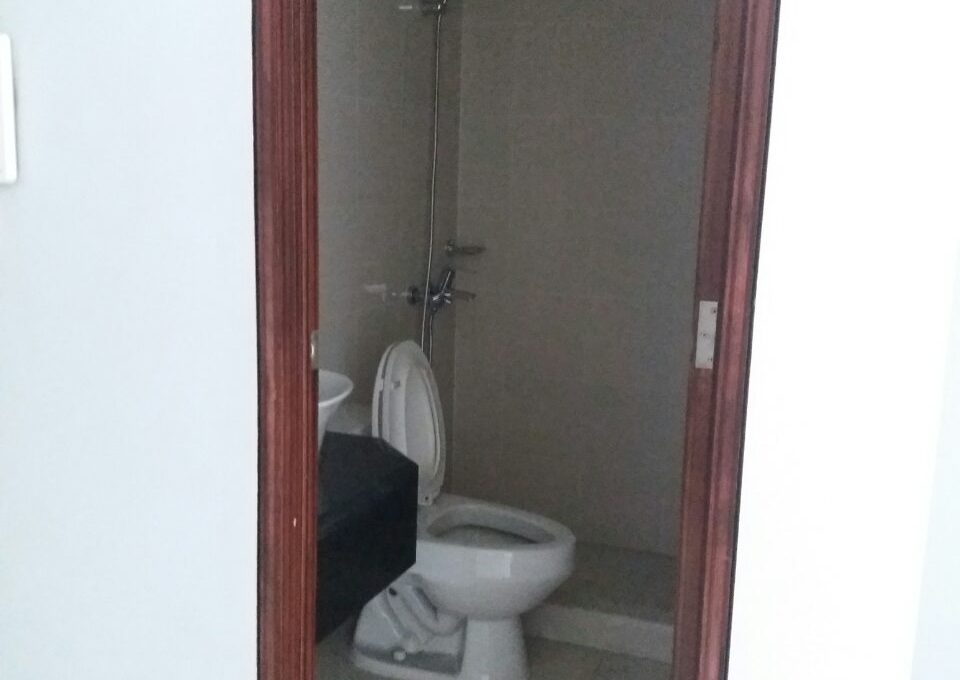 2 Bedroom condo unit For Sale in Greenhills Heights San Juan, Metro Manila (9)
