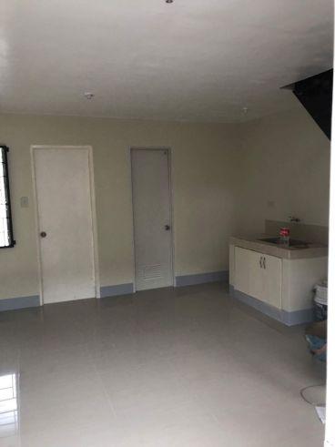 2 bedroom Townhouse unit for Sale in Camella Bucandala, Bucandala II, Imus (13)