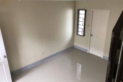 2 bedroom Townhouse unit for Sale in Camella Bucandala, Bucandala II, Imus (2)