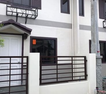 2 bedroom Townhouse unit for Sale in Camella Bucandala, Bucandala II, Imus (8)