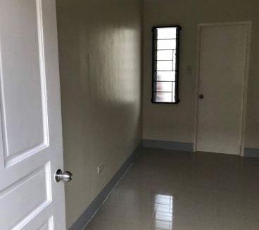 2 bedroom Townhouse unit for Sale in Camella Bucandala, Bucandala II, Imus (9)